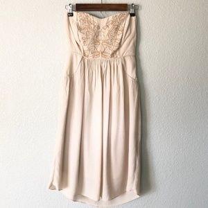 Miss Me Dress, Sz Small